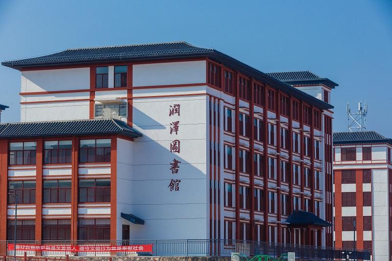 郑州体育职业学院2021年单招考试名单